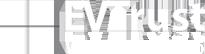 EVTrust Việt Nam